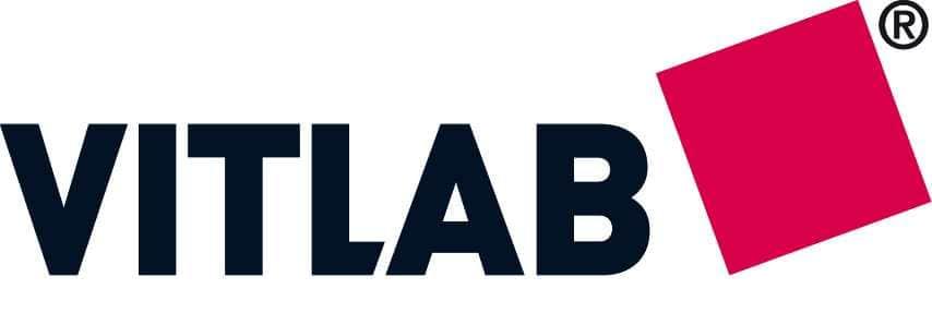VITLAB GmbH