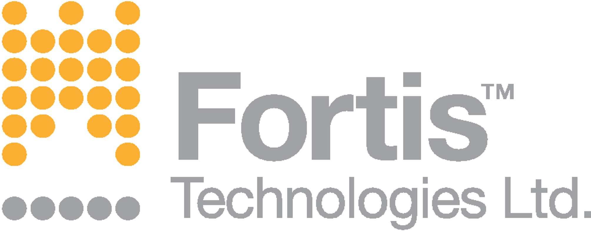 Fortis Technologies