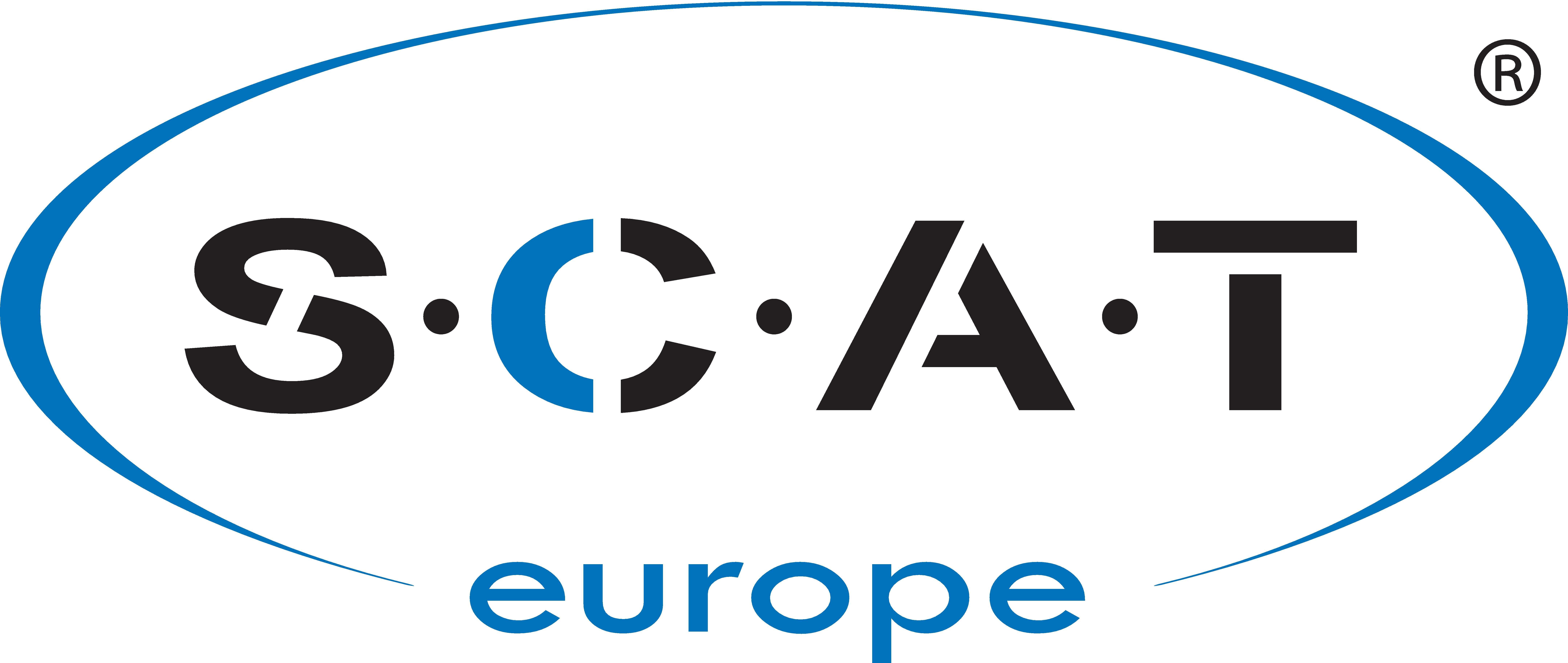 SCAT Europe
