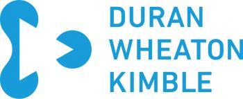 Duran - DWK Life Sciences