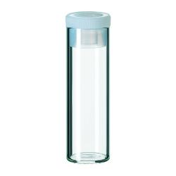 Prøveglas