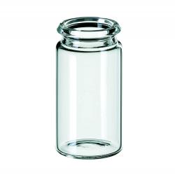 Snapglas
