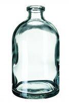Inj.flaske 100 ml 20 mm krave, 88stk