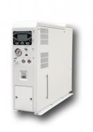 FID-TOWER NM+ 100cc/min Hydr + 1,8 l/min Air Gen.