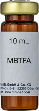 Acyleringsreagens MBTFA, 1x10ml