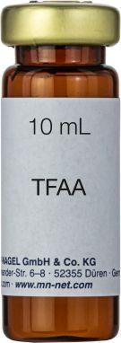 TFAA, 1X10 ml