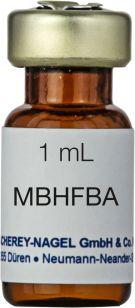 Acyleringsreagens MBHFBA, 20x 1ml