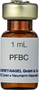 Acyleringsreagens PFBC, 10x 1ml
