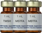 Derivatisation metodeudv.kit med 2x1ml TMSH2x1ml M