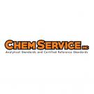 CHEM SERVICE: