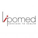 Lipomed