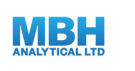 MBH Analytical