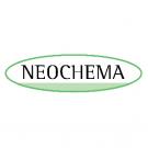 Neochema