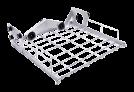 Miele A100 Overkurv til moduler, f. PG8583/8583CD/8593