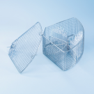 Miele E103/1 indsats til reagensglas H75 mm