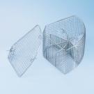 Miele E104/1 indsats til reagensglas H105 mm