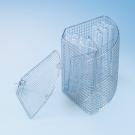Miele E139/1 indsats til reagensglas H200 mm