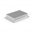 Opentrons Aluminum Block Set