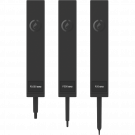 Pipette 1-Channel, electronic, G2, 1-20ul
