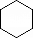 Cyclohexan, HPLC, >99,8%, 2,5 liter