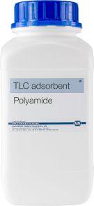Polyamide TLC 6, 1000 g i plastbeholder