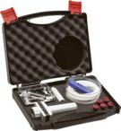 Udkravningsværktøj, Easy-Flange Combi